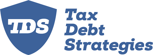 tax resolution services near me