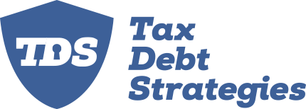 logo-tax-deb-strategies
